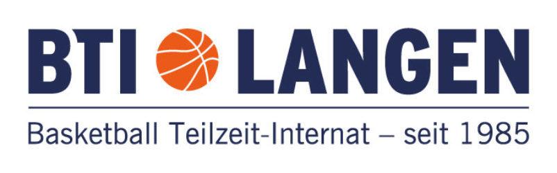 Die Basketballschule im Rhein-Main Gebiet